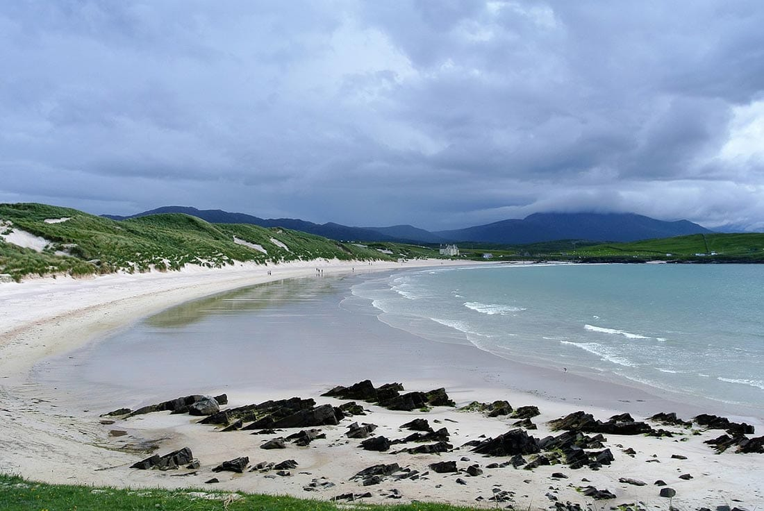 best things to do in scotland