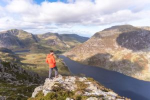 When Is The Best Time To Visit Wales?