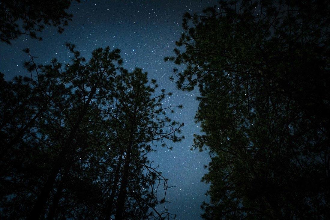 stargazing tips