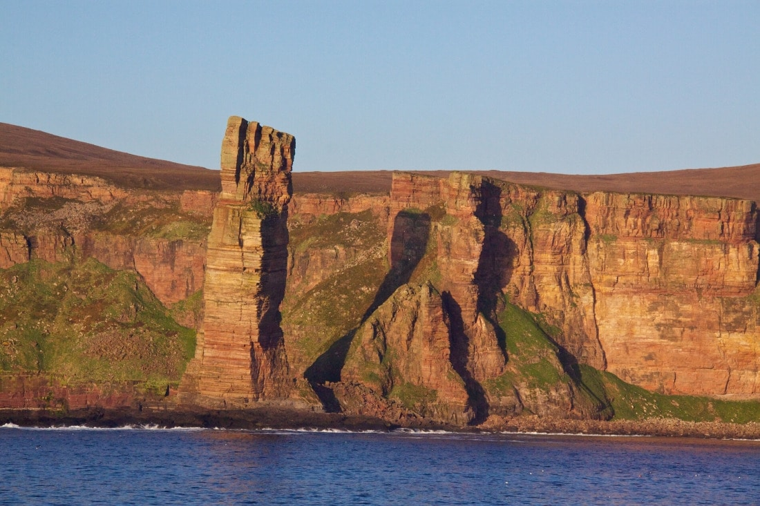 Orkney Isles, Scotland