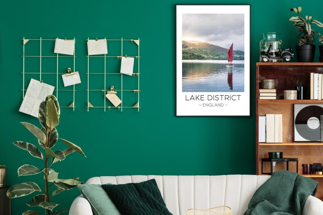 14 AMAZING British Gifts Made In The UK