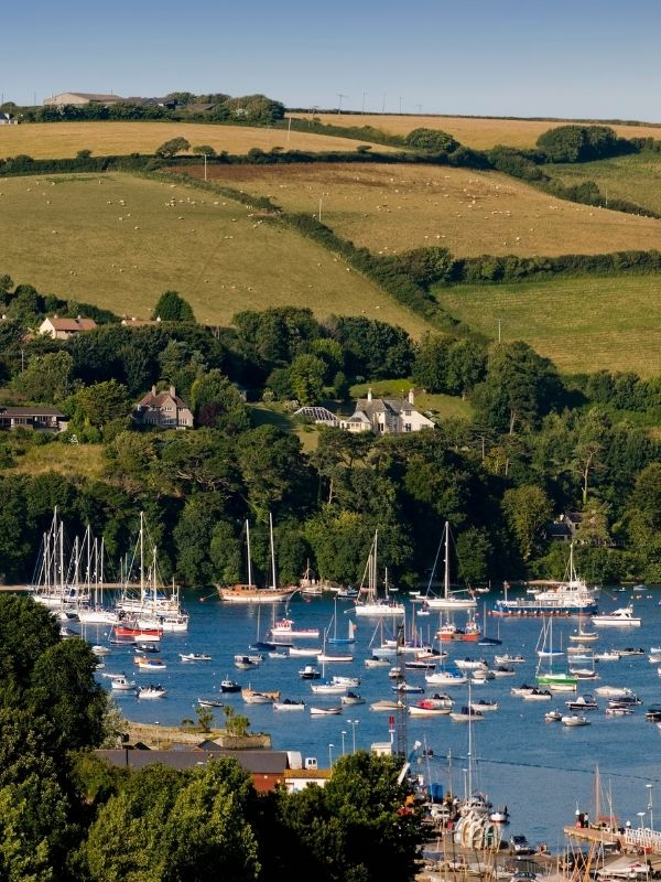 How are you getting on with these Devon quiz questions?