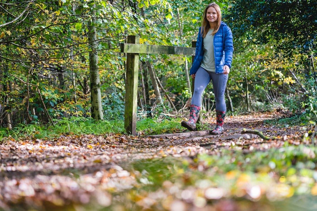 buckinghamshire walks