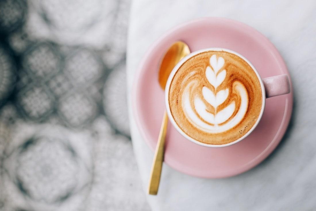 10 Best Cafes In Amersham, Buckinghamshire