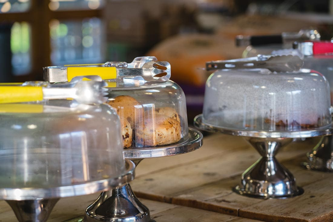 cafe rickmansworth