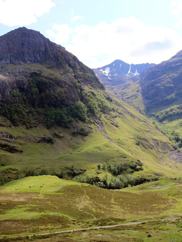 Did you know these Ben Nevis facts?