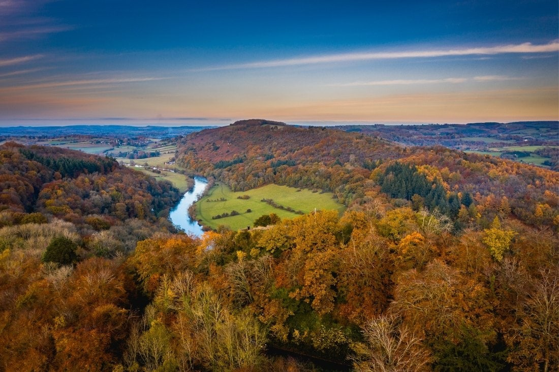 8 Amazing Things To Do In The Forest of Dean