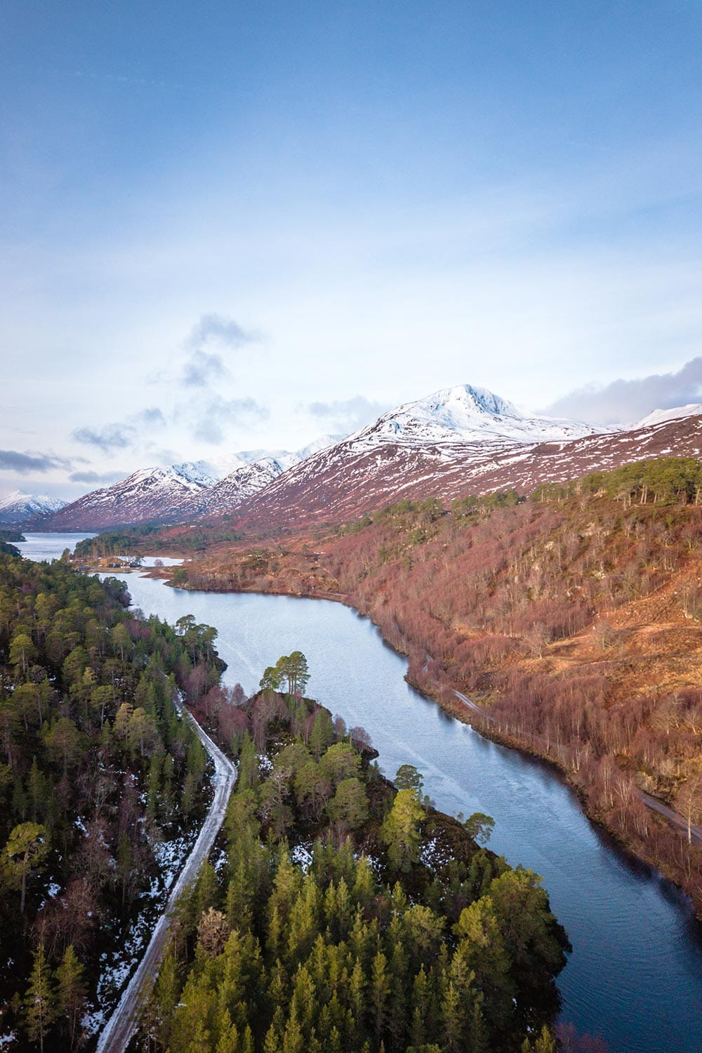 things to do in scotland in 2021