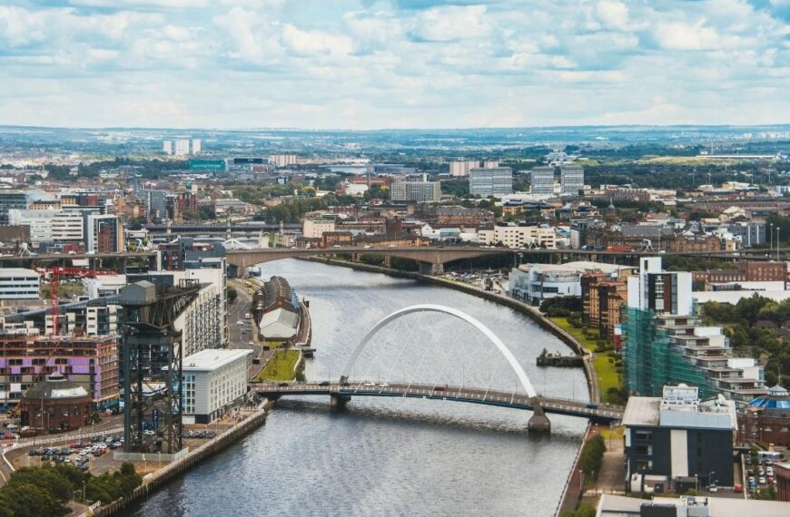 15 Fun and Interesting Facts About Glasgow
