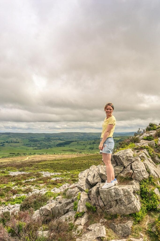 things to do in shropshire